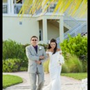 130x130 sq 1415881799713 leo photographer miami wedding i0121