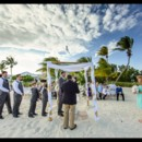130x130 sq 1415881804599 leo photographer miami wedding i0144