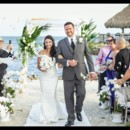 130x130 sq 1415881820195 leo photographer miami wedding i0156
