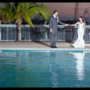 130x130 sq 1415881835589 leo photographer miami wedding i0191
