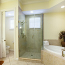 130x130 sq 1415882643964 caronchi bathroom 2