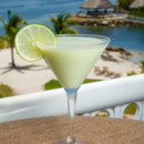 130x130 sq 1415883233975 caronchi key lime martini