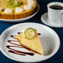 130x130 sq 1415883236330 caronchi key lime pie