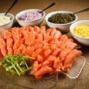 130x130 sq 1415883266009 salmon caronchi