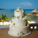 130x130 sq 1415883270504 wedding cake caronchi