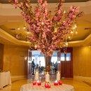 130x130 sq 1347570707688 entrance.floral