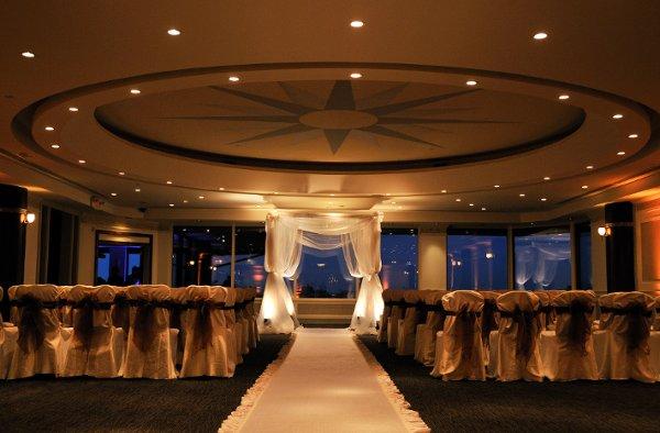 Palisadium Banquet Cliffside Park Nj Wedding Venue