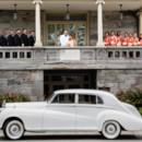 130x130_sq_1382409955545-new-york-wedding-photographer-6