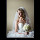 130x130_sq_1382410529715-philadelphia-wedding-photographer-1