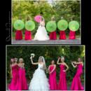 130x130_sq_1382410535345-philadelphia-wedding-photographer-2