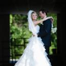 130x130_sq_1382410546042-philadelphia-wedding-photographer-17