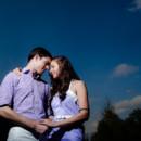 130x130_sq_1382411816140-philadelphia-wedding-photographer-5