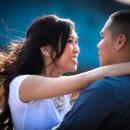 130x130_sq_1382411829143-philadelphia-wedding-photographer-9