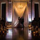 130x130 sq 1479155879953 philadelphia wedding photography 1 73