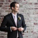 130x130 sq 1479155893918 philadelphia wedding photography 1 74