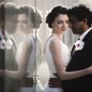 130x130 sq 1479155925136 philadelphia wedding photography 4