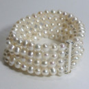 130x130_sq_1370467765535-5232-freshwaterpearls-bracelet-multi-strands-white-cufflarge