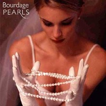 220x220 1374770114410 bourdage pearls wedding wire logo