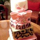 130x130 sq 1313956873767 sweet16cake2