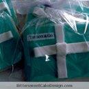130x130 sq 1313957554225 tiffanycookies