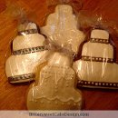 130x130_sq_1313957591322-weddingcookies