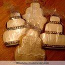 130x130 sq 1313957591322 weddingcookies
