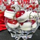 130x130 sq 1309414102599 cherries