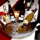 130x130 sq 1396302523423 wine
