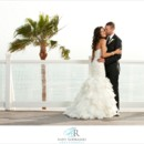 130x130 sq 1368579620962 capri hotel laguna beach wedding0009