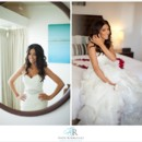 130x130 sq 1368579652141 capri hotel laguna beach wedding0004