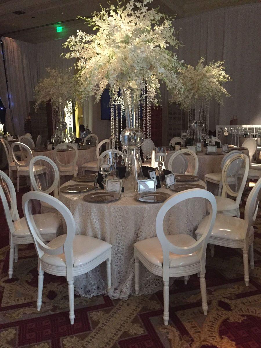 dallas wedding rentals reviews for 199 rentals