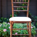 130x130 sq 1484326689879 fruitwood chiavari chair