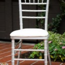 130x130 sq 1484326742365 silver chiavari chair