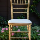 130x130 sq 1484326888934 gold chiavari chair