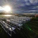 130x130 sq 1415743882499 ceremony