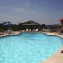 130x130 sq 1468248681851 pool harbourtowne