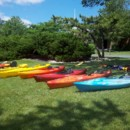 130x130 sq 1468249230981 kayaks   easton cycle  sports