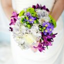 130x130_sq_1323792737222-bouquet2