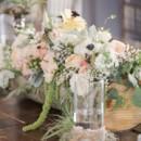 130x130 sq 1386804294503 petal pushers flora