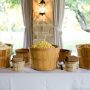 130x130 sq 1395702352657 popcorn ba