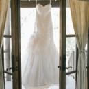 130x130 sq 1445635466156 dress
