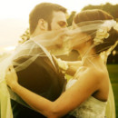 130x130 sq 1400605947813 weddingwire