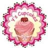 Y's Cupcakes image