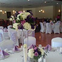 1468255437672 193624011366876696949995268525055545481663n Green Bay wedding rental