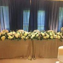1468255445009 1343485211751390725165258944037241885388275n Green Bay wedding rental