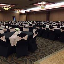 1468255449025 134454781175656302464802997141888953104144n Green Bay wedding rental