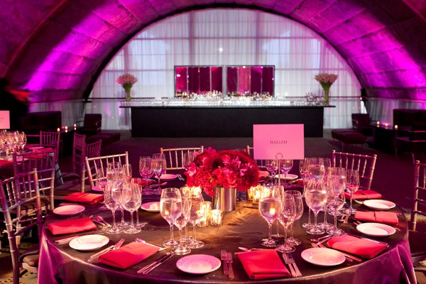 photo 4 of MagnaFlora Design | Events