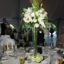 130x130 sq 1309989995140 whiteweddingcenterpiece