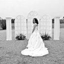 130x130_sq_1330232180654-bride15