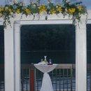 130x130_sq_1346128741627-weddingsbyjeannie195